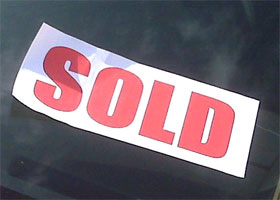 Used car market settling down but some prices still defy logic