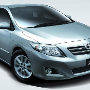 toyota-corolla-global-sales-2-300x300