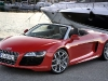 german-cars-audi-r8-spyder