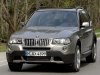 german-cars-bmw-x3
