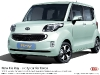 new_kia_ray_-_a_city_car_for_korea_kia_28099