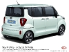 new_kia_ray_-_a_city_car_for_korea_kia_28100