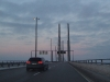 approaching-yresundsbron-between-sweden-and-denmark2
