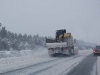snowplough-on-way-to-jonkoping